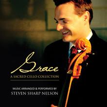 Grace (CD) *