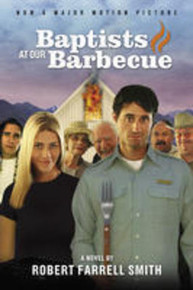 Baptists at Our Barbecue (DVD ) *