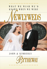 What We Wish We'd Known When We Were Newlyweds (Paperback) *