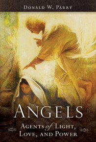 Angels: Agents of Light (Paperback) *