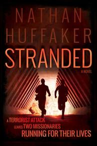 Stranded (Paperback) *