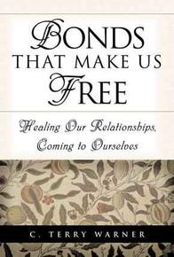 Bonds That Make Us Free (Paperback) *