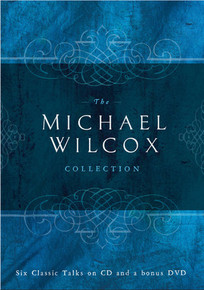 The Michael Wilcox Collection (CD)