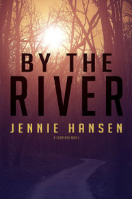 By The River (Book on CD)*