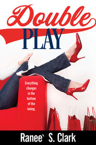 Double Play  (Paperback) *