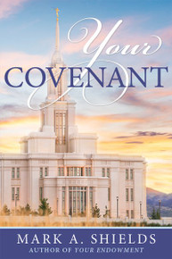 Your Covenant (Paperback) *