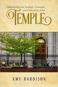 Understanding the Symbols, Covenants and Ordinances of the Temple (Book on CD) *