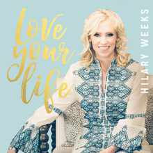 Love Your Life (Music CD) *