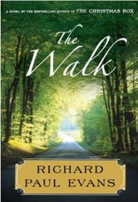 The Walk Vol 1: A Novel  (Paperback) *