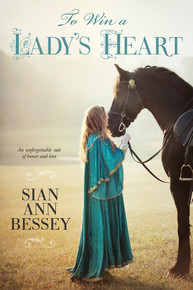 To Win a Lady's Heart (Paperback) *