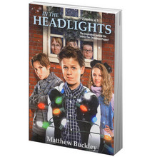 In the Headlights (Paperback) *
