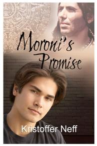 Moroni's Promise (Paperback) *