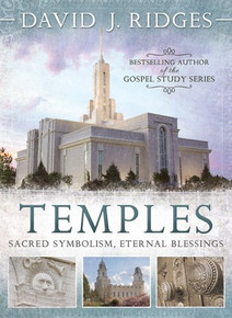 Temples (Hardcover) *