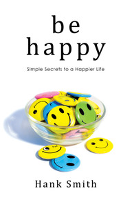 Be Happy (Paperback)*