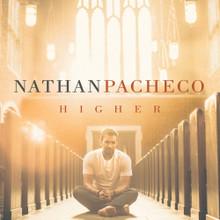 Higher (Music CD) *