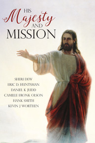 His Majesty and Mission (Hardcover)*