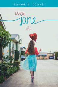 Love Jane (Paperback) *