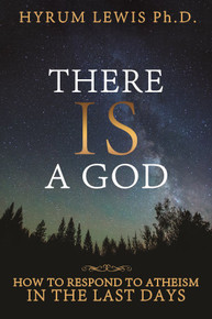 There is A God (Paperback)*
