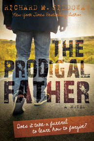 The Prodigal Father  (Paperback)*