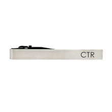 CTR Tie Bar *
