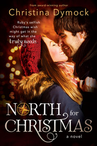 North for Christmas (Paperback) * While supplies last