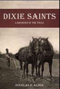 Dixie Saints (Hardcover)