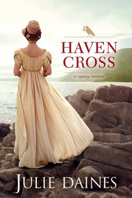 Havencross (Book on Cd) *