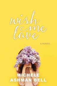 Wish Me Love (Paperback) *