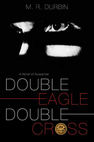 Double Eagle Double Cross (Book on CD) *
