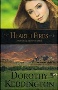Hearth Fires(Paperback) *