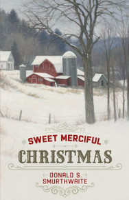 Sweet Merciful Christmas (Booklet) *