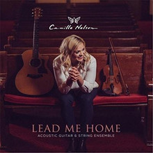 Lead Me Home (Music CD) *