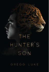 The Hunter's Son (Book on CD) *