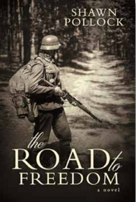 The Road to Freedom (Paperback)  *