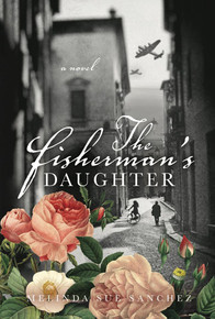 The Fisherman's Daughter (Book On CD) *
