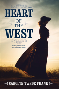 Heart of the West (Paperback) *