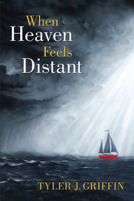 When Heaven Feels Distant (Book On CD) *