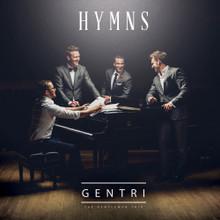 Hymns (CD) *