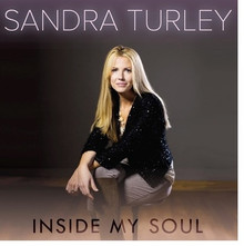 Inside My Soul Cd *
