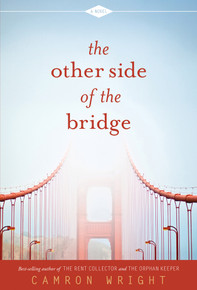 The Other Side of the Bridge (Hardcover) *