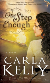 One Step Enough (Paperback) *