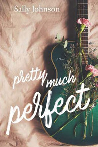 Pretty Much Perfect (Paperback) *