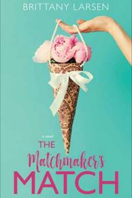 The Matchmaker's Match (Paperback)