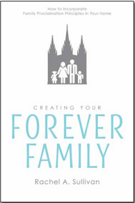 Creating Your Forever Family (Paperback)