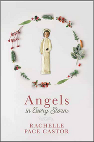 Angels in Every Storm (Booklet)