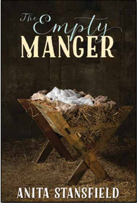 The Empty Manger (Booklet)