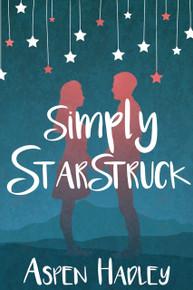 Simply Starstruck (Paperback)