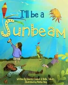I'll Be a Sunbeam (Hardcover)