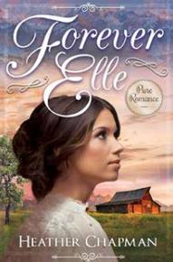Forever Elle (Paperback)