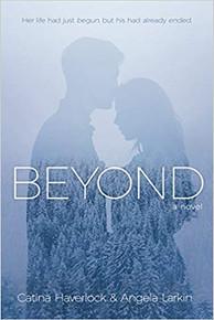 Beyond V1 (Paperback)